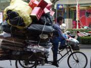 Transportmittel-in-China