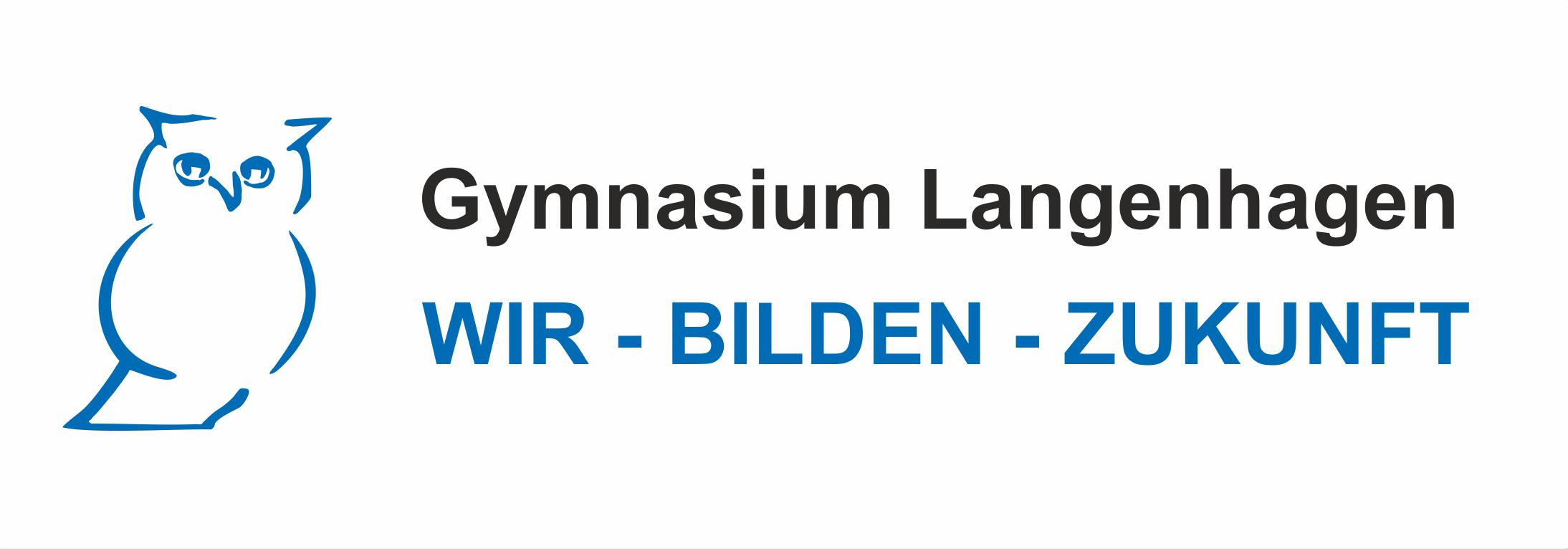 Gymnasium Langenhagen